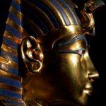 """Egipto: """"Pasaportes para el más allá"""" que usaron hace 2000 años"""