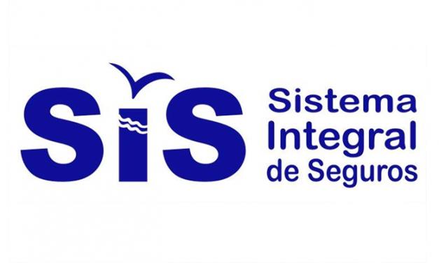 Consulta en linea del SIS