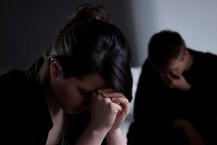 Psicólogo para la perdida de un hijo