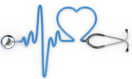 cuales son los beneficios que brinda el seguro integral de salud