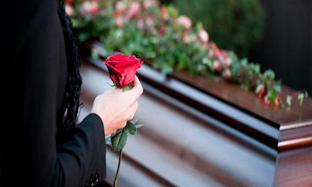 Cómo elegir una funeraria