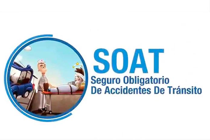 SOAT: Qué pasa si no estoy asegurado en un accidente