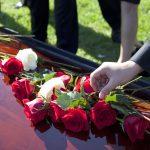 Servicios funerarios: lo que debes saber para evitar ser estafado