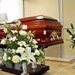 Servicios funerarios de Calidad en Perú