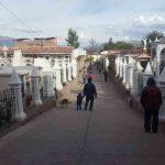 Martín Vizcarra anunció que se amplía estado de emergencia hasta fines de noviembre del 2020