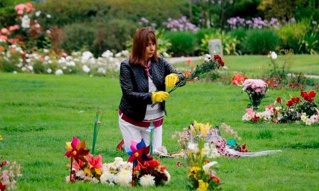 ¿Los Cementerios Privados están abiertos en época de Pandemia?