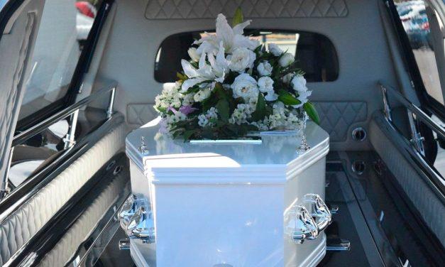 Cuidado: Investigan traslado de cadáveres COVID-19 con documentos falsos